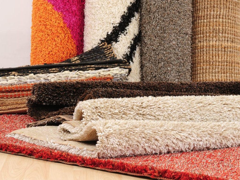 Photographie de produit tapis marrakech
